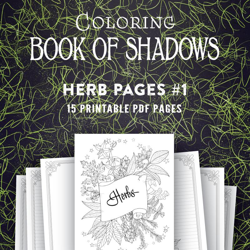 Decisive image regarding printable book shadows pages